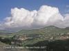 castell-de-siurana-070816_156bisblog