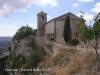 castell-de-siurana-070816_053