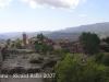 castell-de-siurana-070816_142bisblog