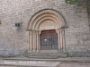 castell-de-siurana-070816_173