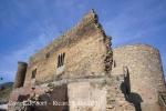 castell-de-sort-100904_526bisblog