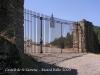 Castell de Sant Llorenç