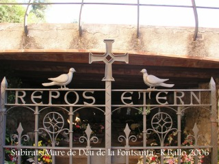 castell-de-subirats-061118_29
