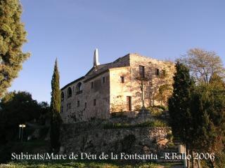 castell-de-subirats-061118_45
