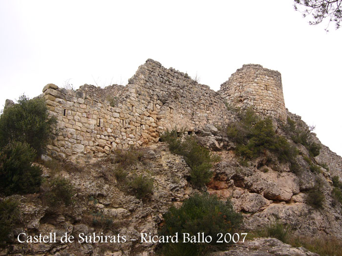castell-de-subirats-070207_502