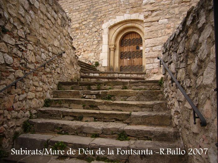 castell-de-subirats-070207_512