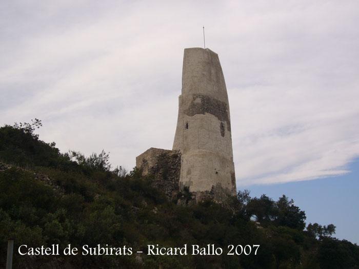 castell-de-subirats-070207_523