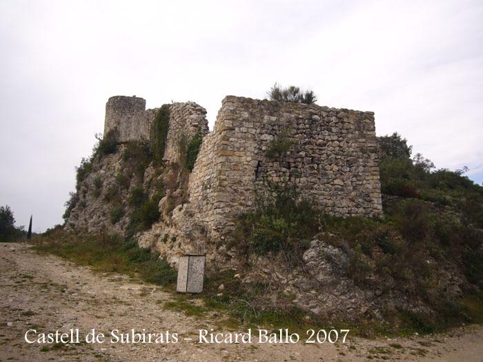 castell-de-subirats-070207_525