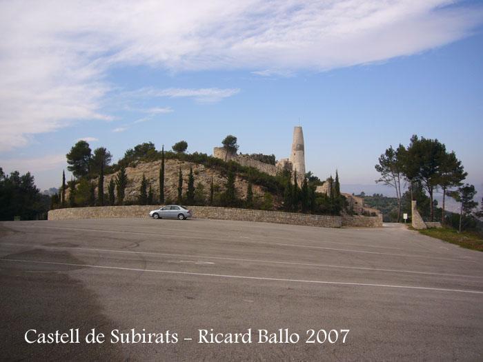 castell-de-subirats-070207_528
