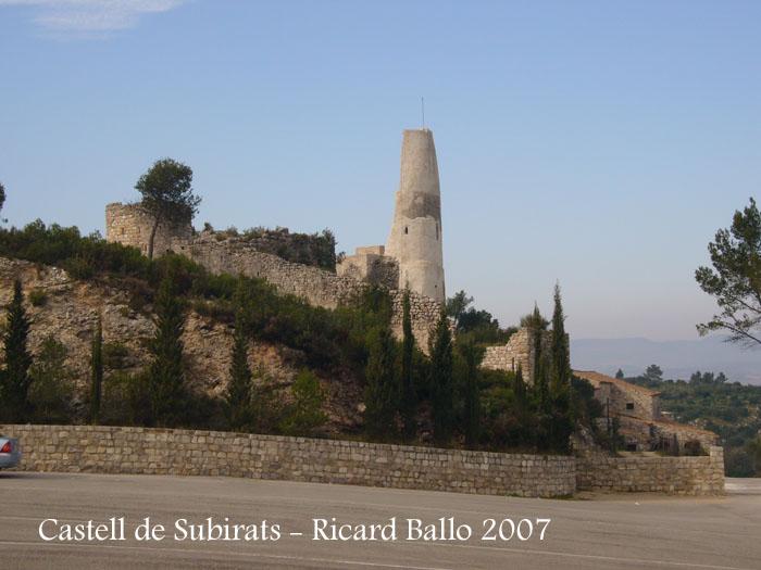castell-de-subirats-070207_529
