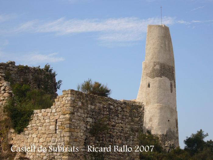 castell-de-subirats-070207_531