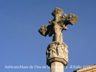 castell-de-subirats-061118_44