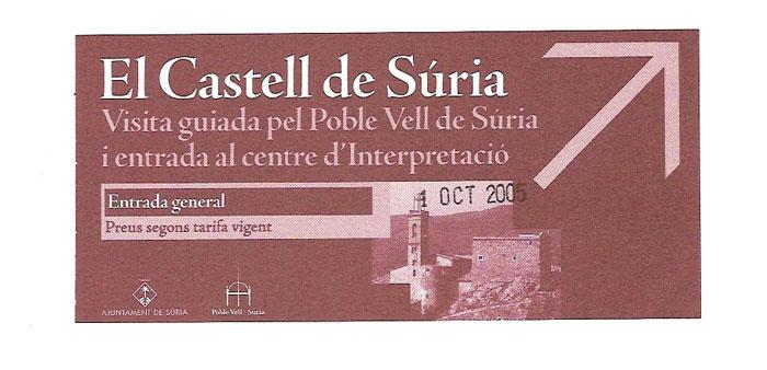 castell-de-suria-011bisblog_0