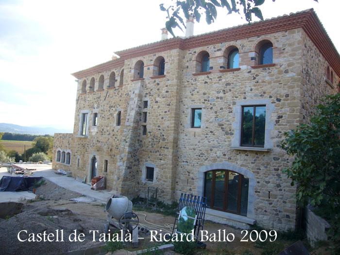 castell-de-taiala-090919_502