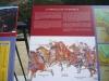 3-castell-de-talamanca-plafons-informatius-110402_505