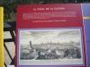 5-castell-de-talamanca-plafons-informatius-110402_503