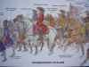 castell-de-talamanca-plafons-informatius-110402_513