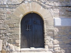 castell-de-talamanca-110402_507