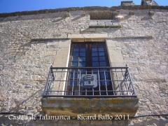 castell-de-talamanca-110402_509
