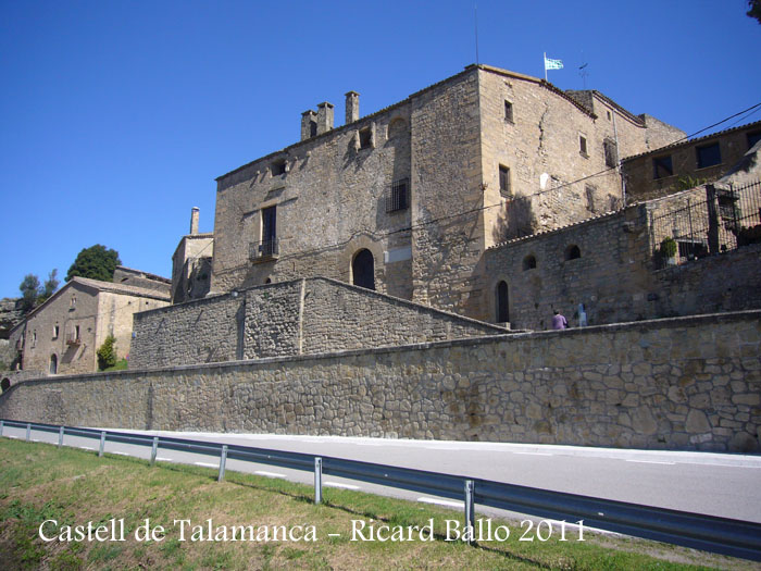 castell-de-talamanca-110402_502