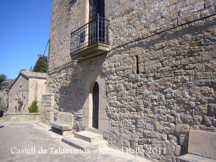 castell-de-talamanca-110402_508