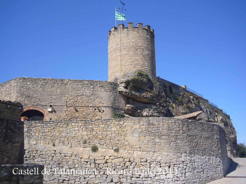 castell-de-talamanca-110402_519