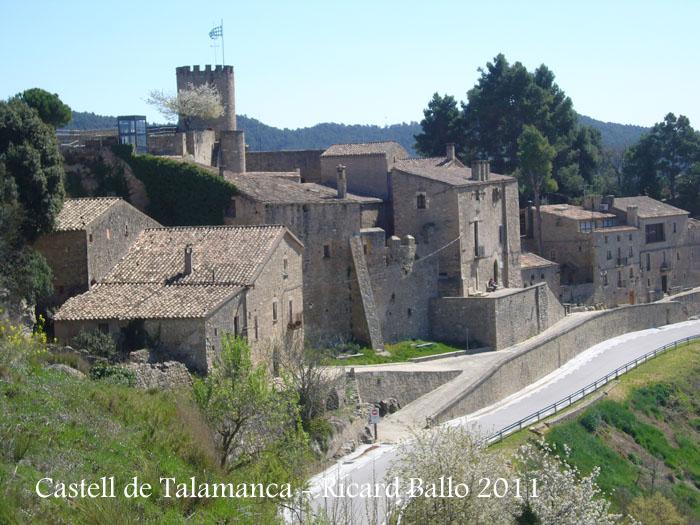 castell-de-talamanca-110402_526