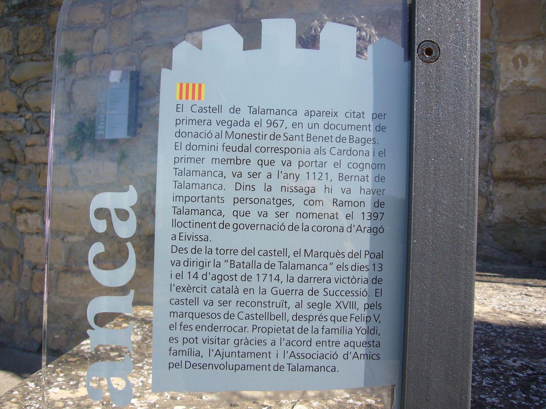 castell-de-talamanca-informacions-110402_501