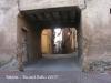 01-castell-de-talarn-071109_10