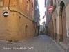 02-castell-de-talarn-071109_11bisblog