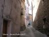 03-castell-de-talarn-071109_12