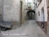 04-castell-de-talarn-071109_15