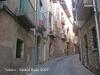 05-castell-de-talarn-071109_26bisblog