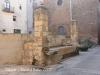 06-castell-de-talarn-071109_28