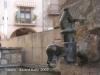 07-castell-de-talarn-071109_22