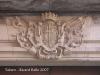 10-castell-de-talarn-071109_18