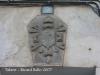 11-castell-de-talarn-071109_21