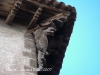 12-castell-de-talarn-071109_701