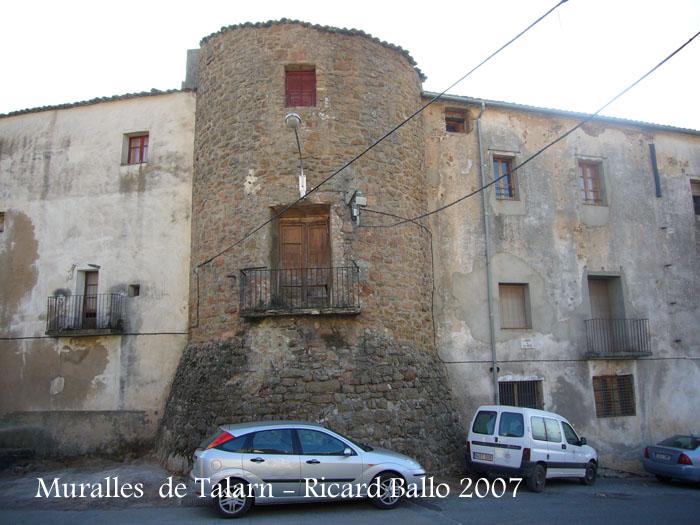 castell-de-talarn-071109_503