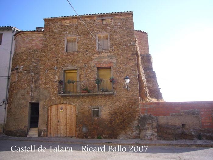 castell-de-talarn-071109_507