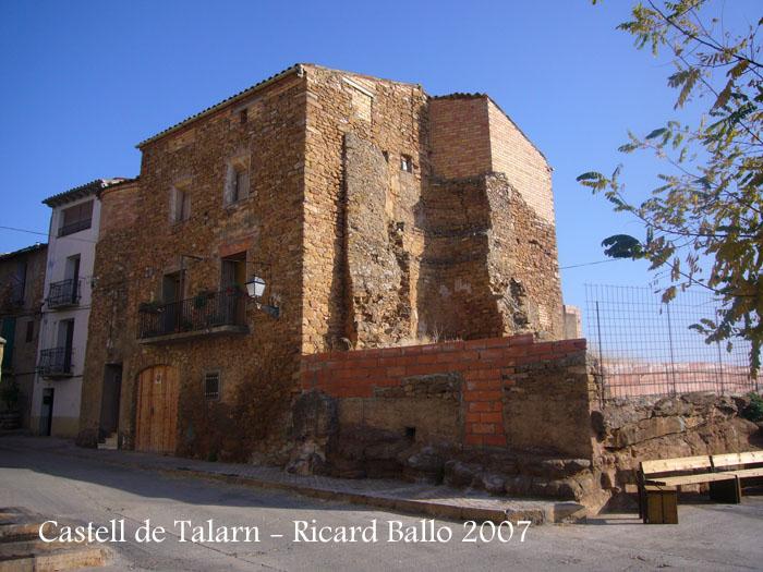 castell-de-talarn-071109_508