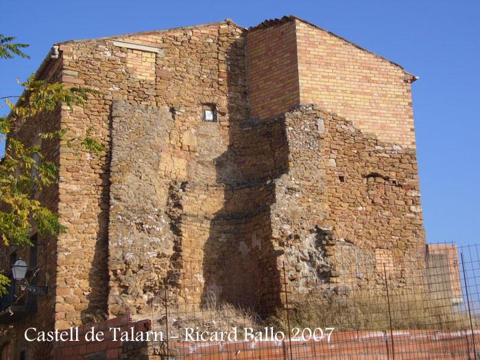 castell-de-talarn-071109_510