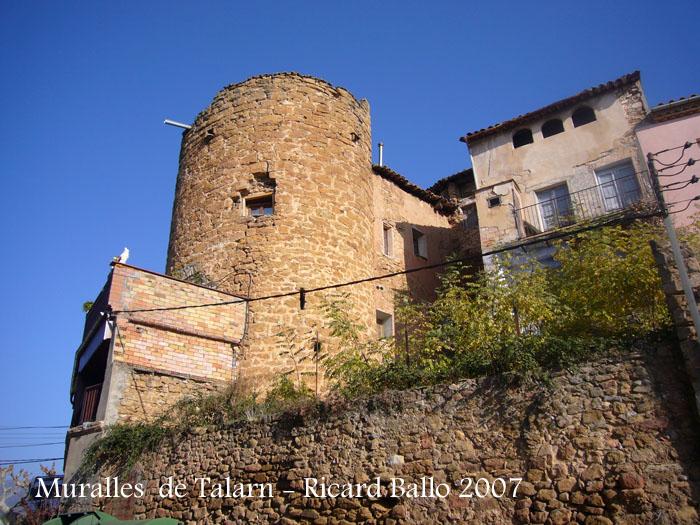 castell-de-talarn-071109_514