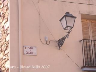 castell-de-talarn-071109_02