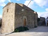 castell-de-taltaull-061209_500