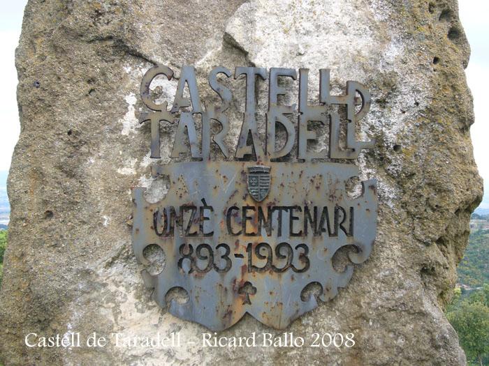 castell-de-taradell-080614_501