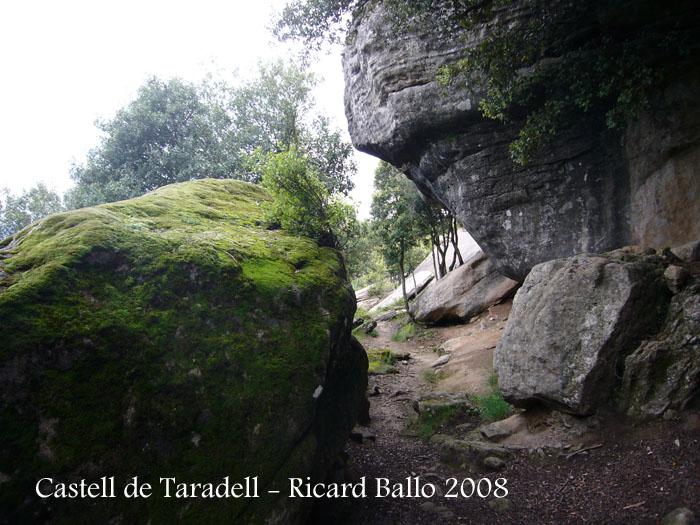 castell-de-taradell-080614_514