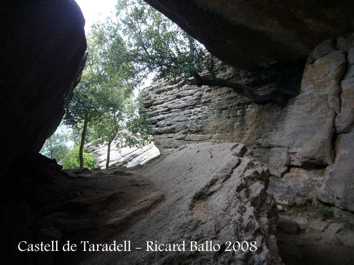 castell-de-taradell-080614_520