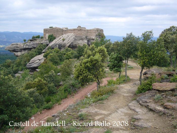 castell-de-taradell-080614_528