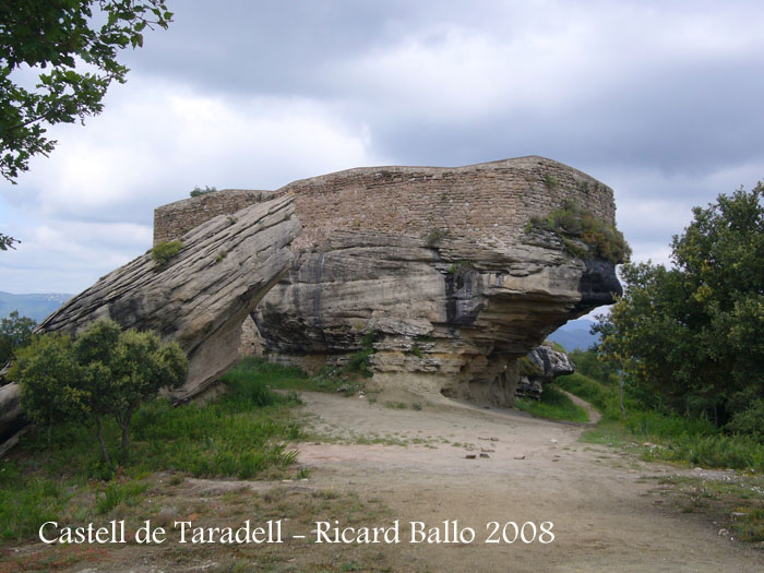 castell-de-taradell-080614_530